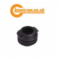 020 Gearbox Selector Boot 020301261A